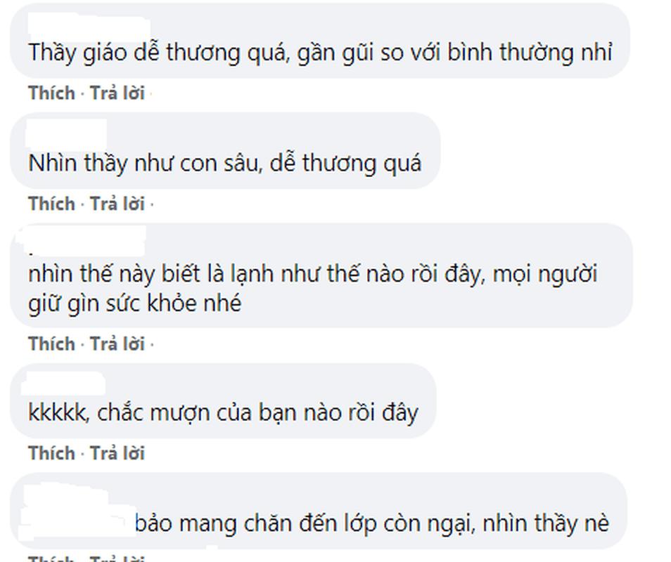 Thay giao trum chan giang day, dan tinh kho chiu vi ret dam-Hinh-3