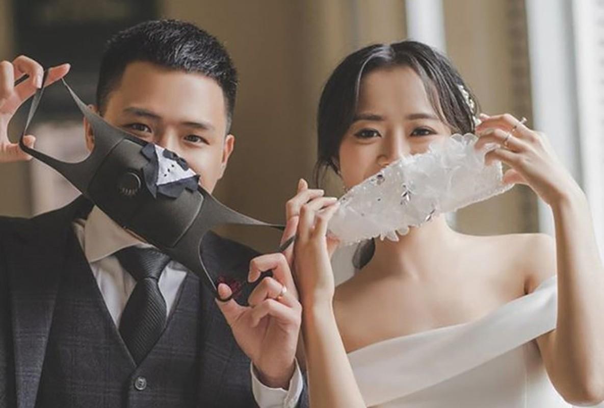 Loat dam cuoi gay sot mang boi su doc dao trong nam 2020-Hinh-10