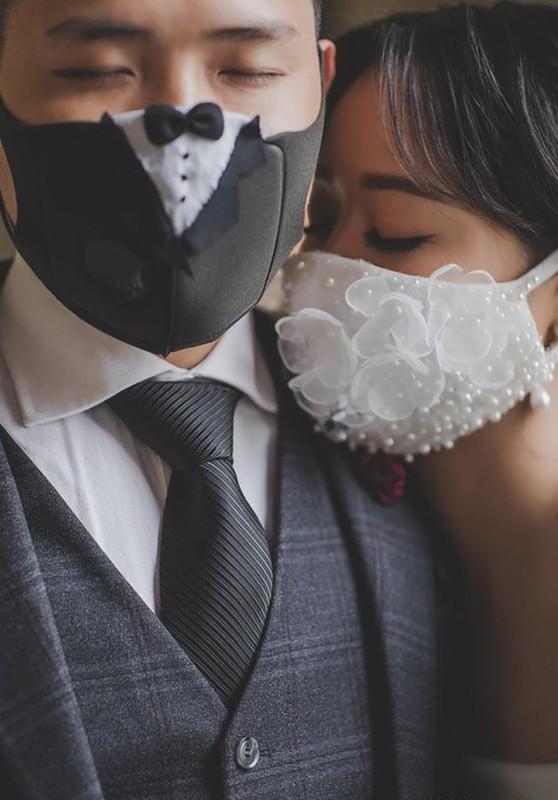 Loat dam cuoi gay sot mang boi su doc dao trong nam 2020-Hinh-11