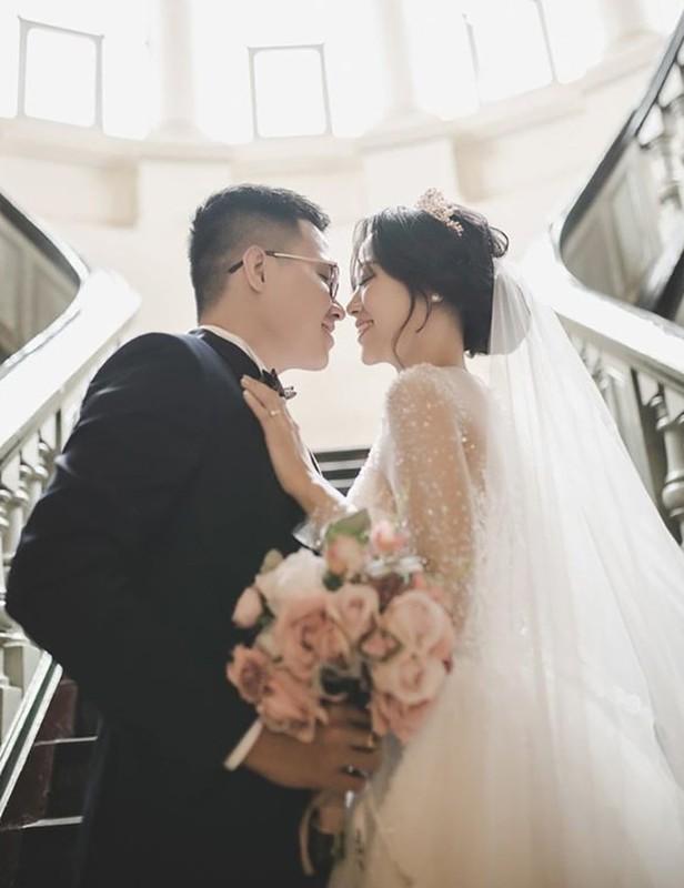 Loat dam cuoi gay sot mang boi su doc dao trong nam 2020-Hinh-12