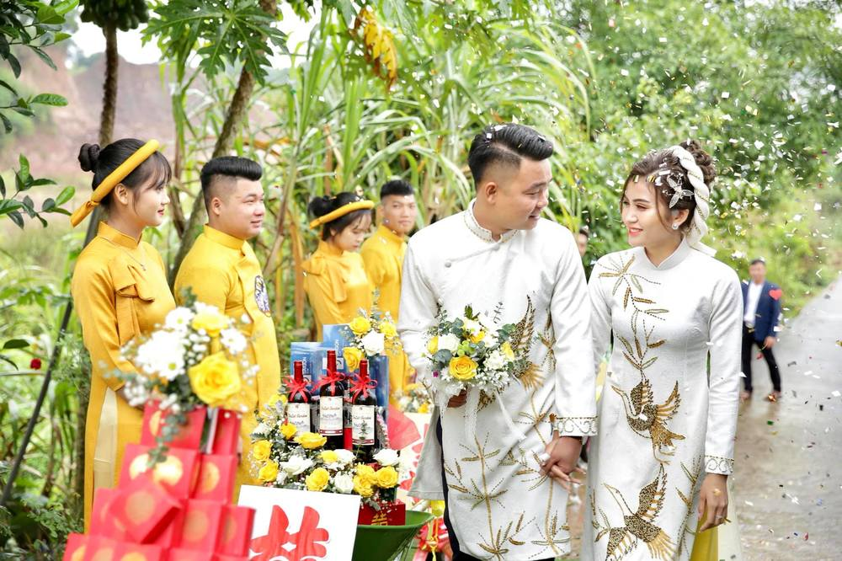 Loat dam cuoi gay sot mang boi su doc dao trong nam 2020-Hinh-4