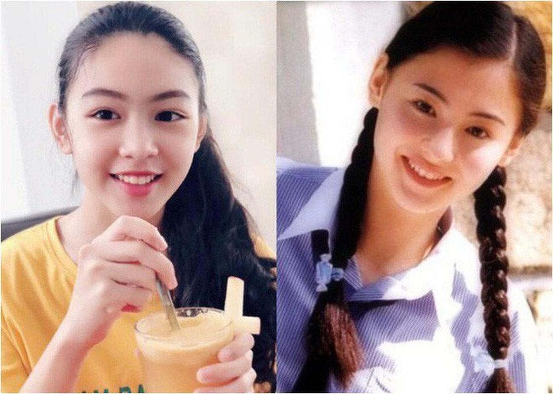 """Day thi thanh cong"" ai nu sao Viet chuan Hoa hau tuong lai-Hinh-3"