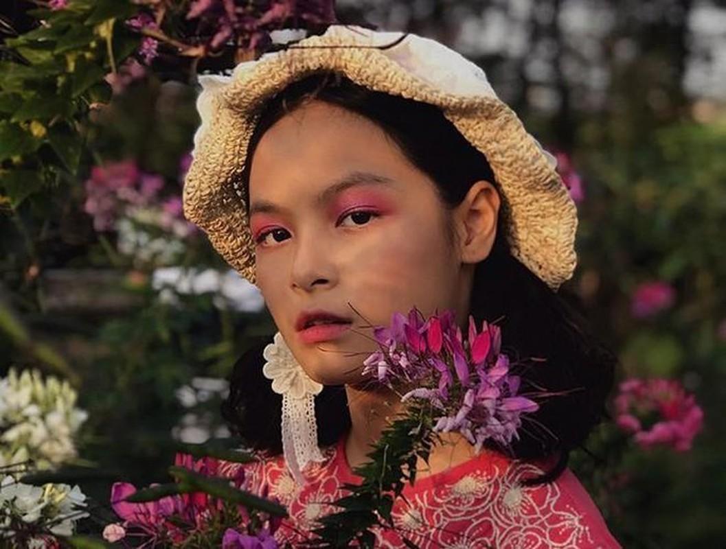 """Day thi thanh cong"" ai nu sao Viet chuan Hoa hau tuong lai-Hinh-6"