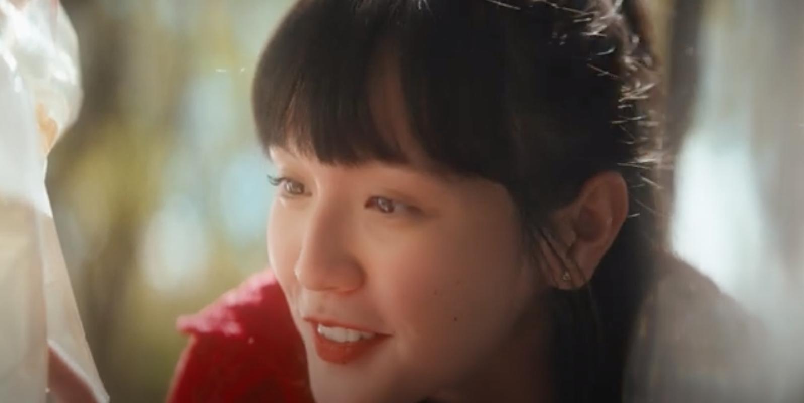 """Xuat hien trong MV, """"ga nha"""" Son Tung M-TP bi soi nhan sac that-Hinh-3"""