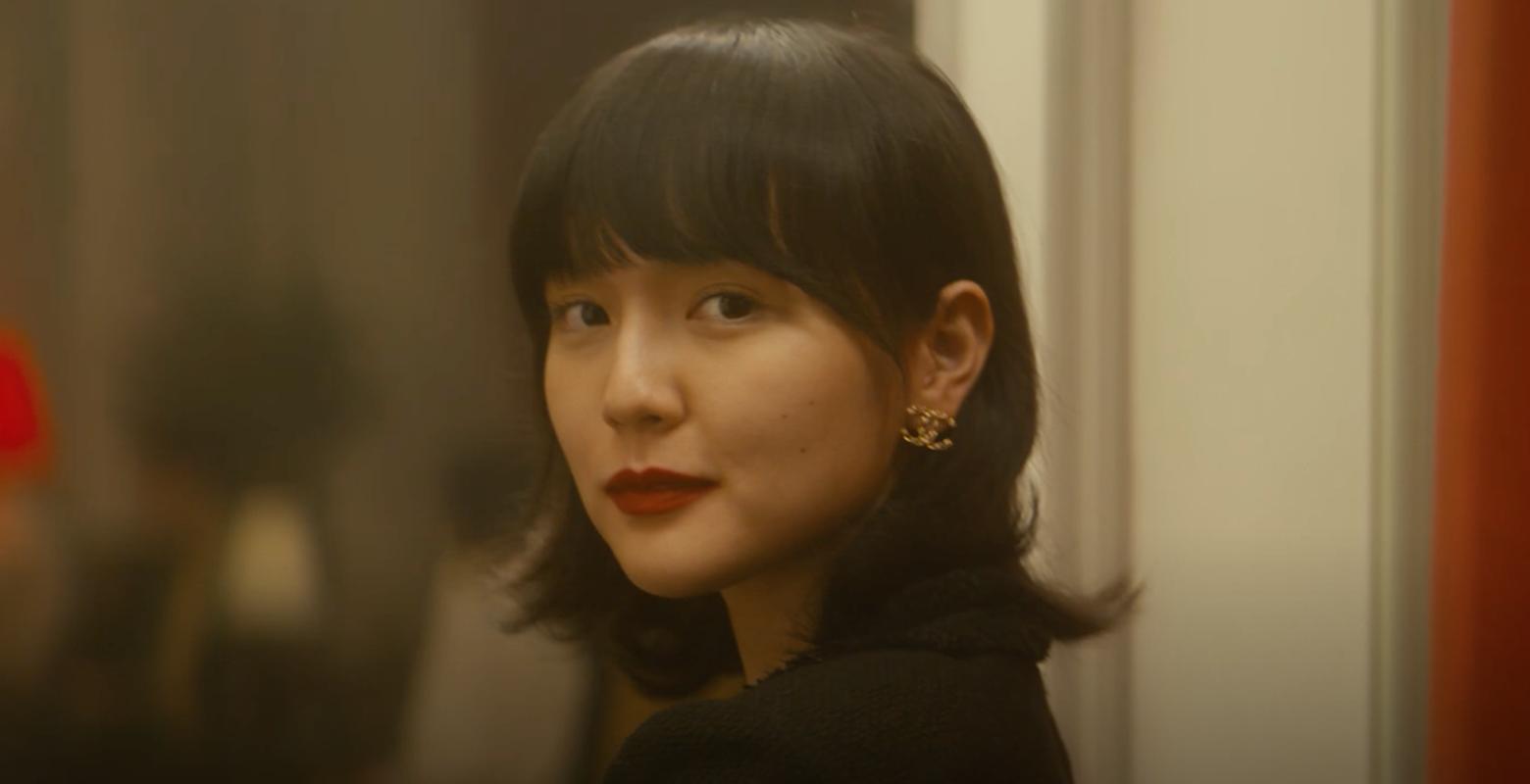 """Xuat hien trong MV, """"ga nha"""" Son Tung M-TP bi soi nhan sac that-Hinh-5"""