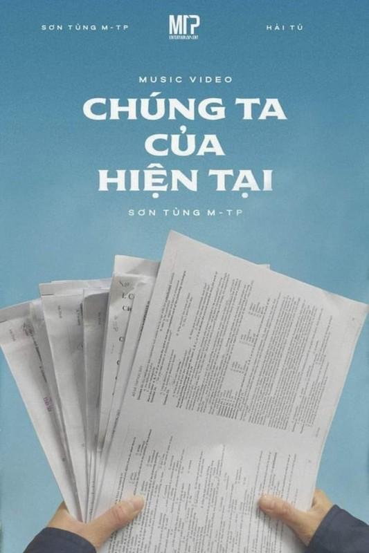 Dan mang che anh MV moi Son Tung M-TP cuc hai huoc-Hinh-11