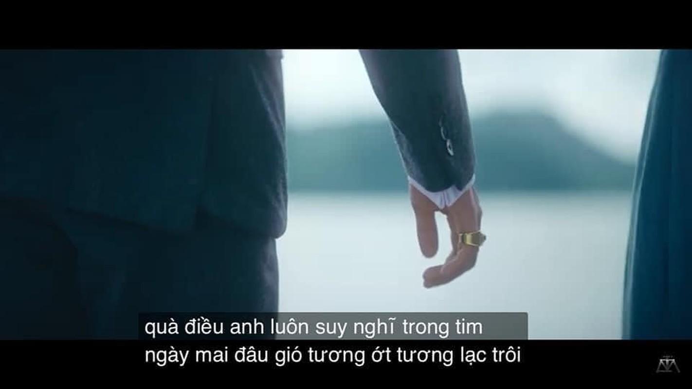 Dan mang che anh MV moi Son Tung M-TP cuc hai huoc-Hinh-4