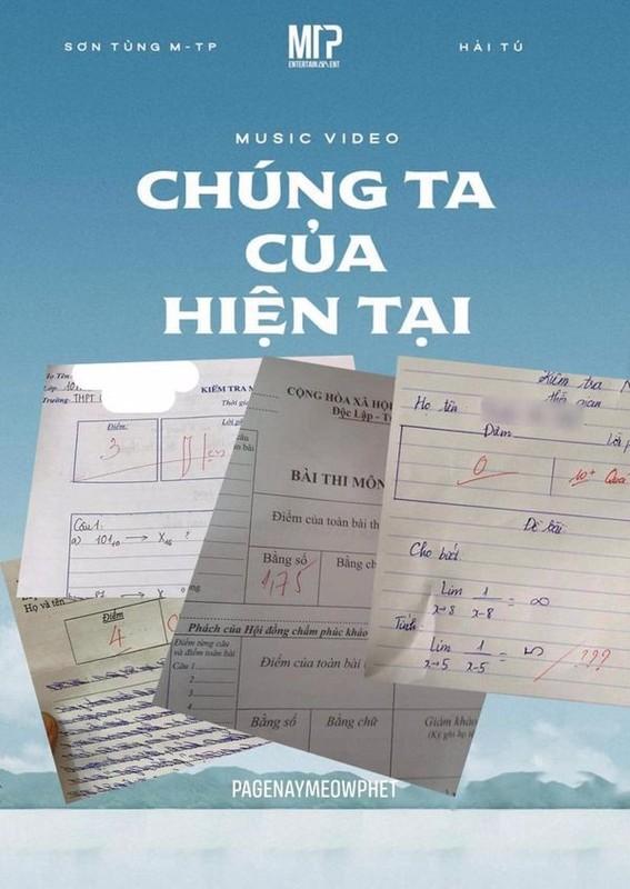 Dan mang che anh MV moi Son Tung M-TP cuc hai huoc-Hinh-7