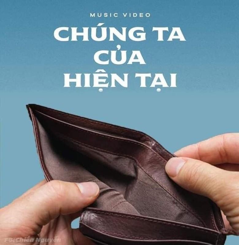 Dan mang che anh MV moi Son Tung M-TP cuc hai huoc-Hinh-8