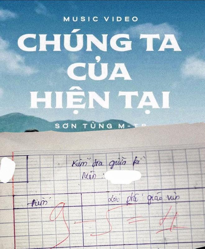 Dan mang che anh MV moi Son Tung M-TP cuc hai huoc-Hinh-9