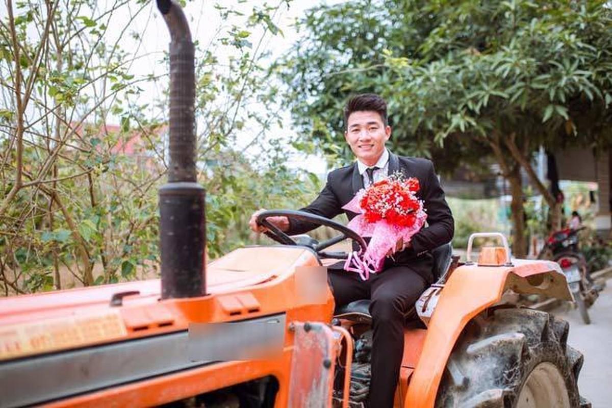 Dam cuoi ruoc dau bang may cay o xu Nghe gay sot-Hinh-4