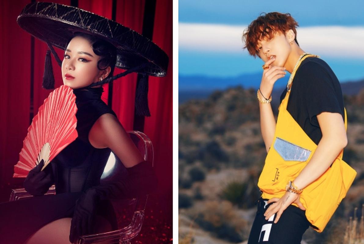 """""""Hot girl ngu gat"""" gio ra sao sau hon 1 nam lan san showbiz?-Hinh-4"""