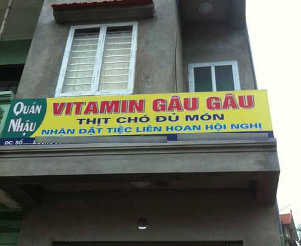"""Hack nao voi bien quang cao """"Viet hoa"""" xuat hien tren via he-Hinh-10"""