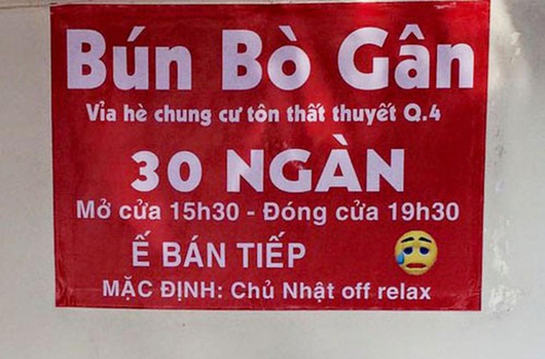 """Hack nao voi bien quang cao """"Viet hoa"""" xuat hien tren via he-Hinh-2"""