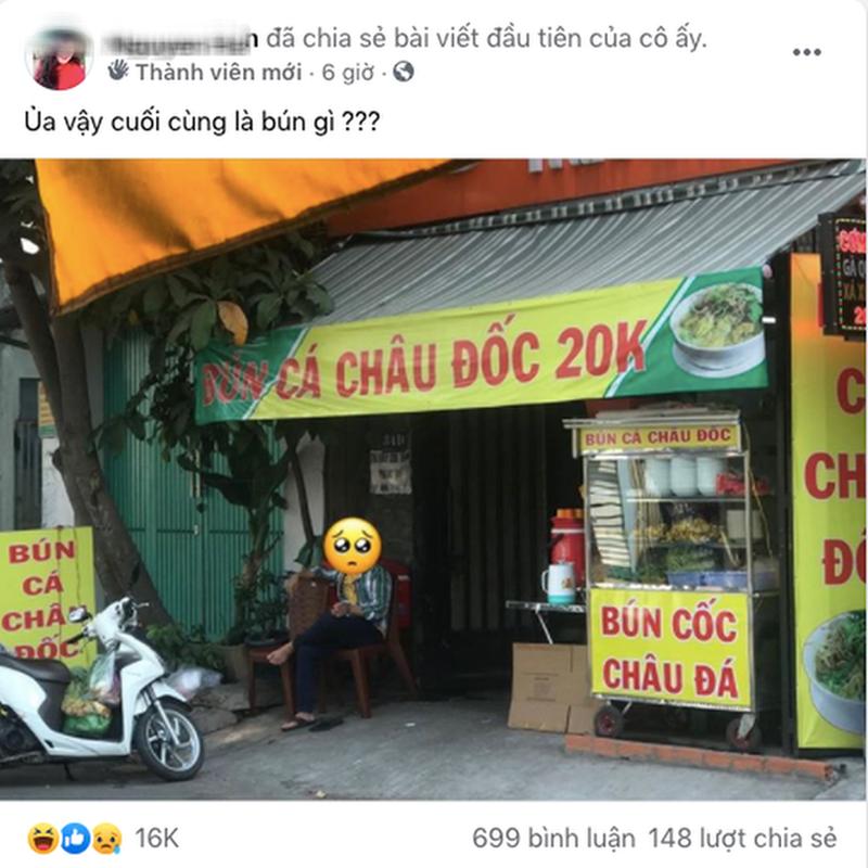 """Hack nao voi bien quang cao """"Viet hoa"""" xuat hien tren via he-Hinh-3"""