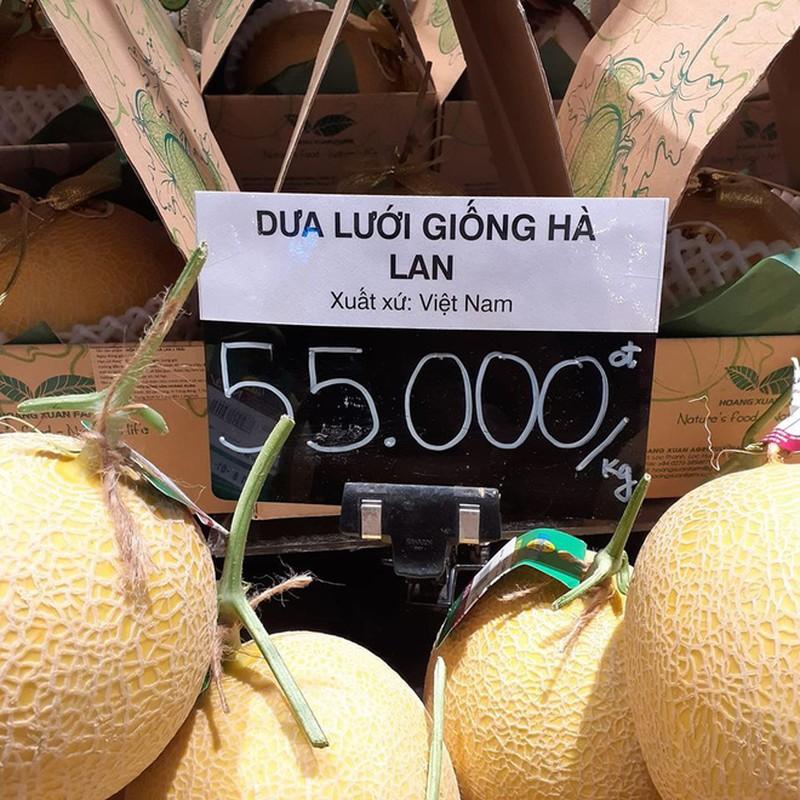 """Hack nao voi bien quang cao """"Viet hoa"""" xuat hien tren via he-Hinh-4"""