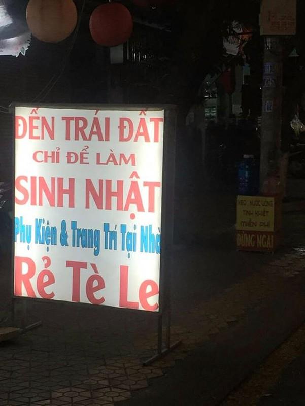 """Hack nao voi bien quang cao """"Viet hoa"""" xuat hien tren via he-Hinh-5"""