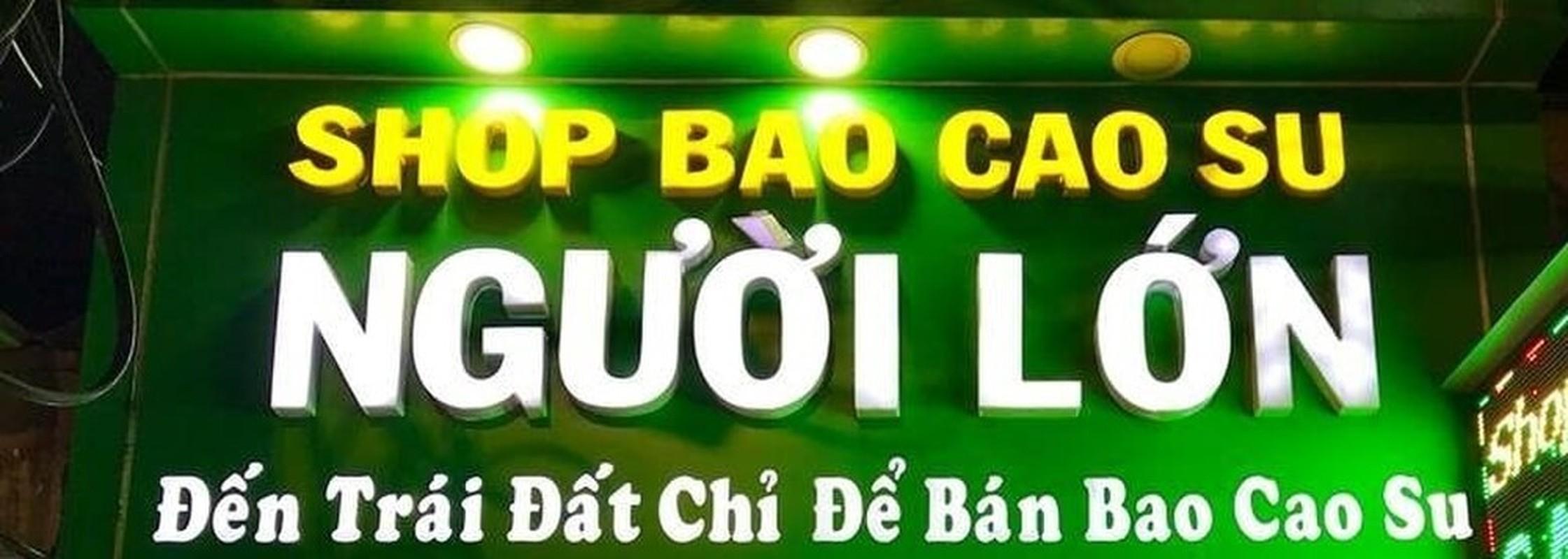 """Hack nao voi bien quang cao """"Viet hoa"""" xuat hien tren via he-Hinh-6"""