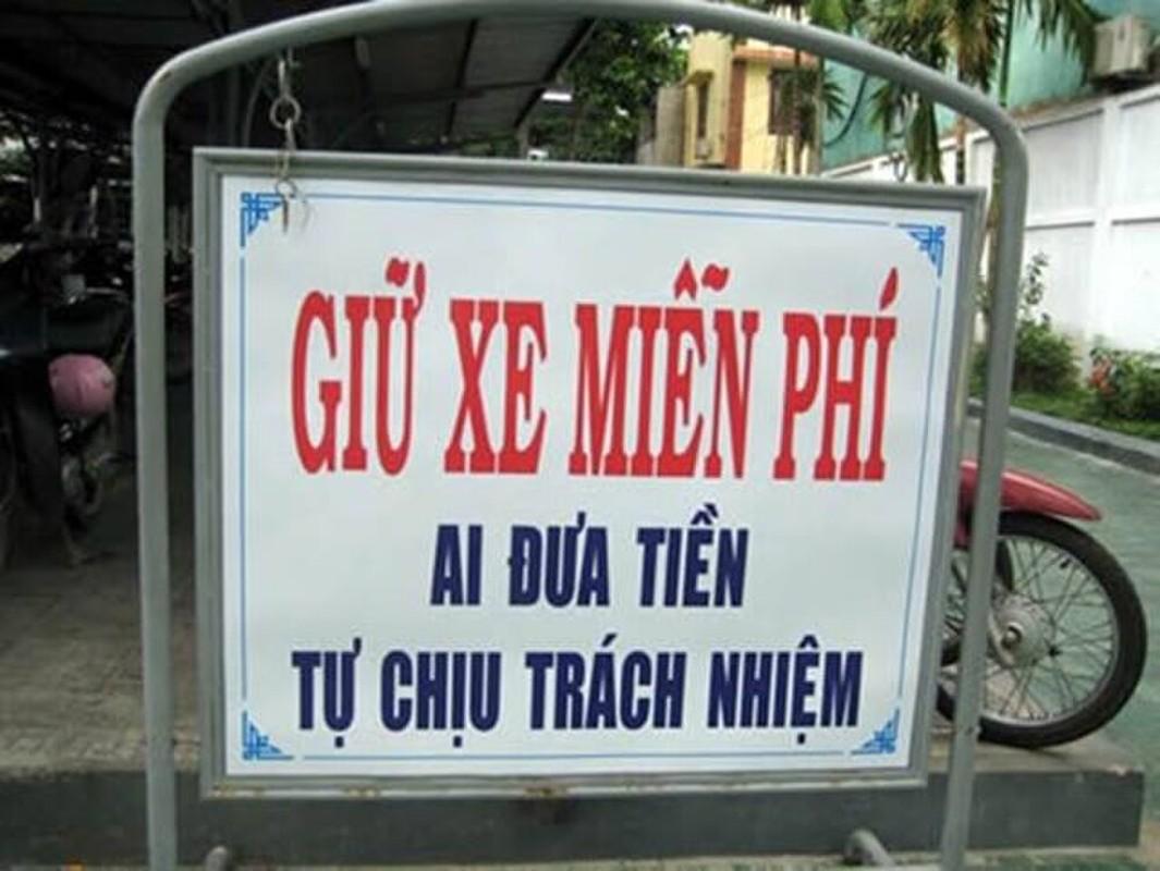 """Hack nao voi bien quang cao """"Viet hoa"""" xuat hien tren via he-Hinh-7"""