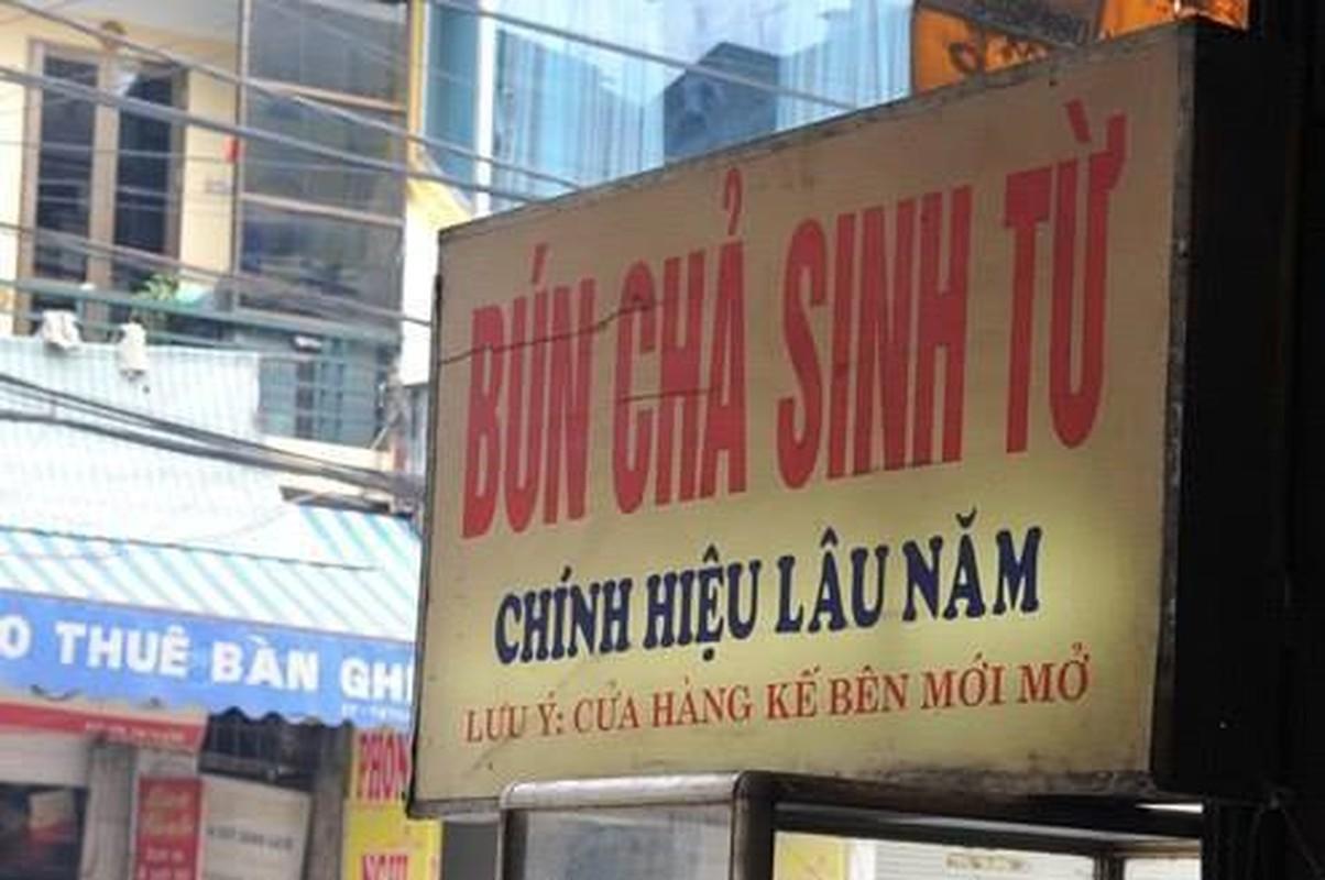 """Hack nao voi bien quang cao """"Viet hoa"""" xuat hien tren via he-Hinh-9"""