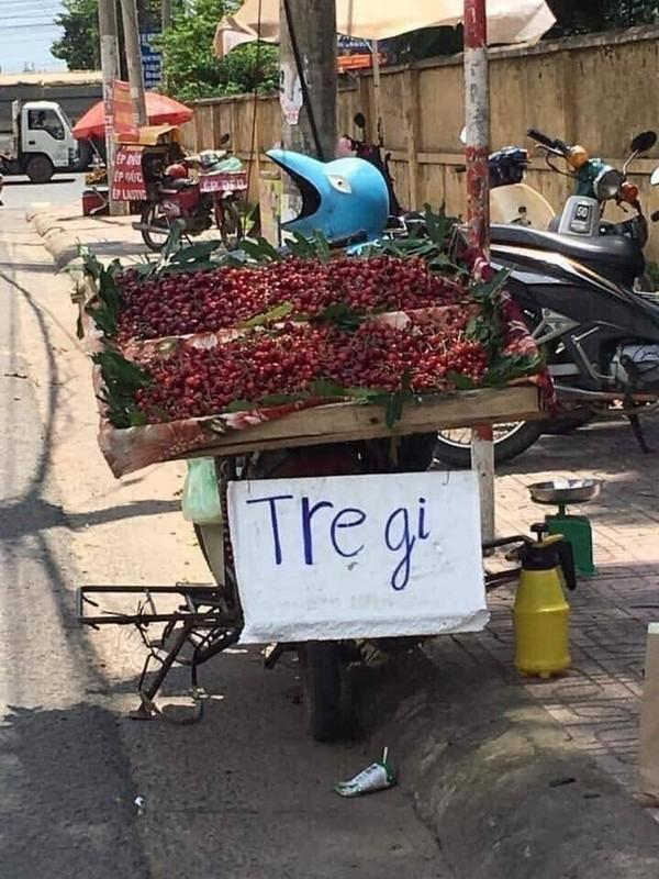 """Hack nao voi bien quang cao """"Viet hoa"""" xuat hien tren via he"""