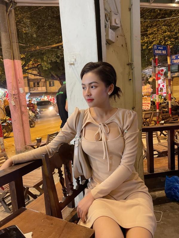 Nu sinh truong Quan doi thu hut dan tinh tu lan dau gap-Hinh-5