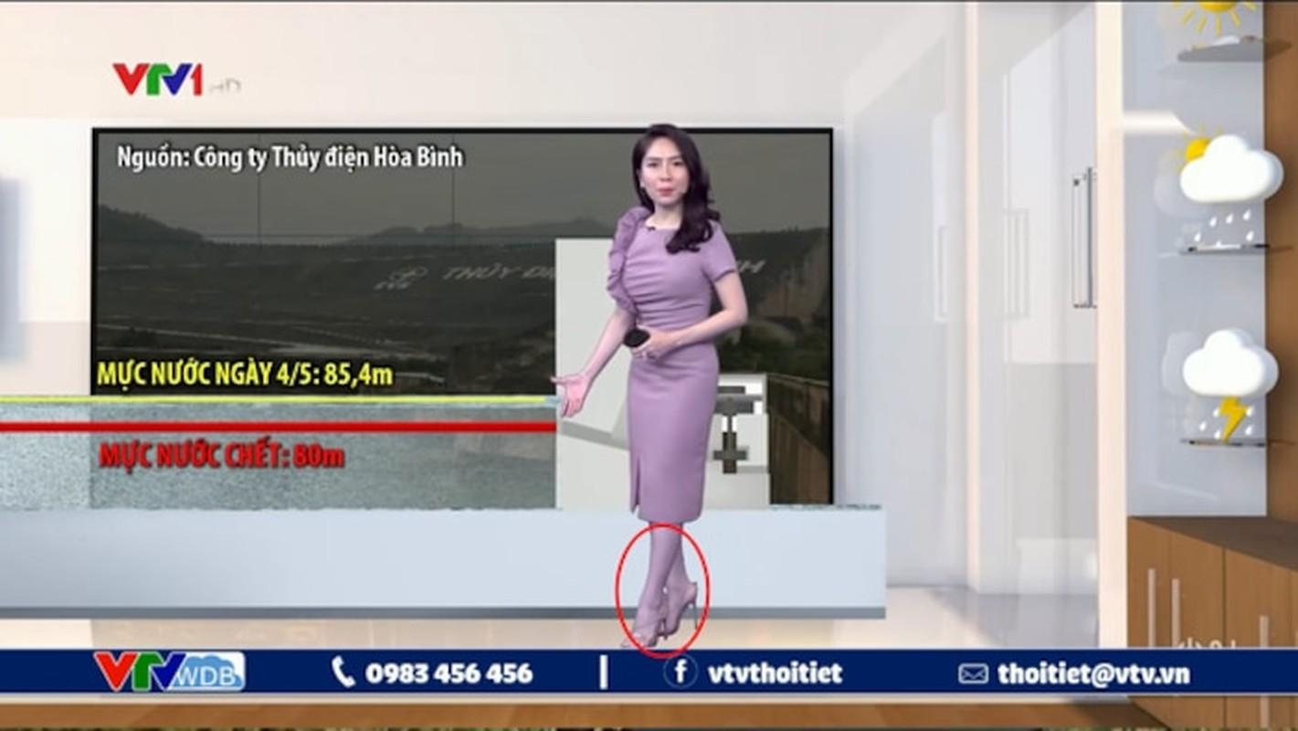 "BTV VTV va loat su co ""do khoc do cuoi"" gay sot mang-Hinh-11"