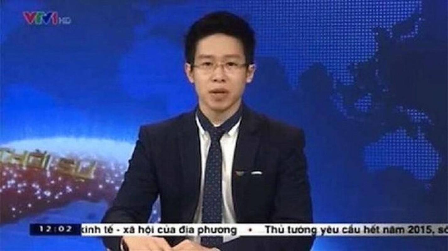 "BTV VTV va loat su co ""do khoc do cuoi"" gay sot mang-Hinh-8"