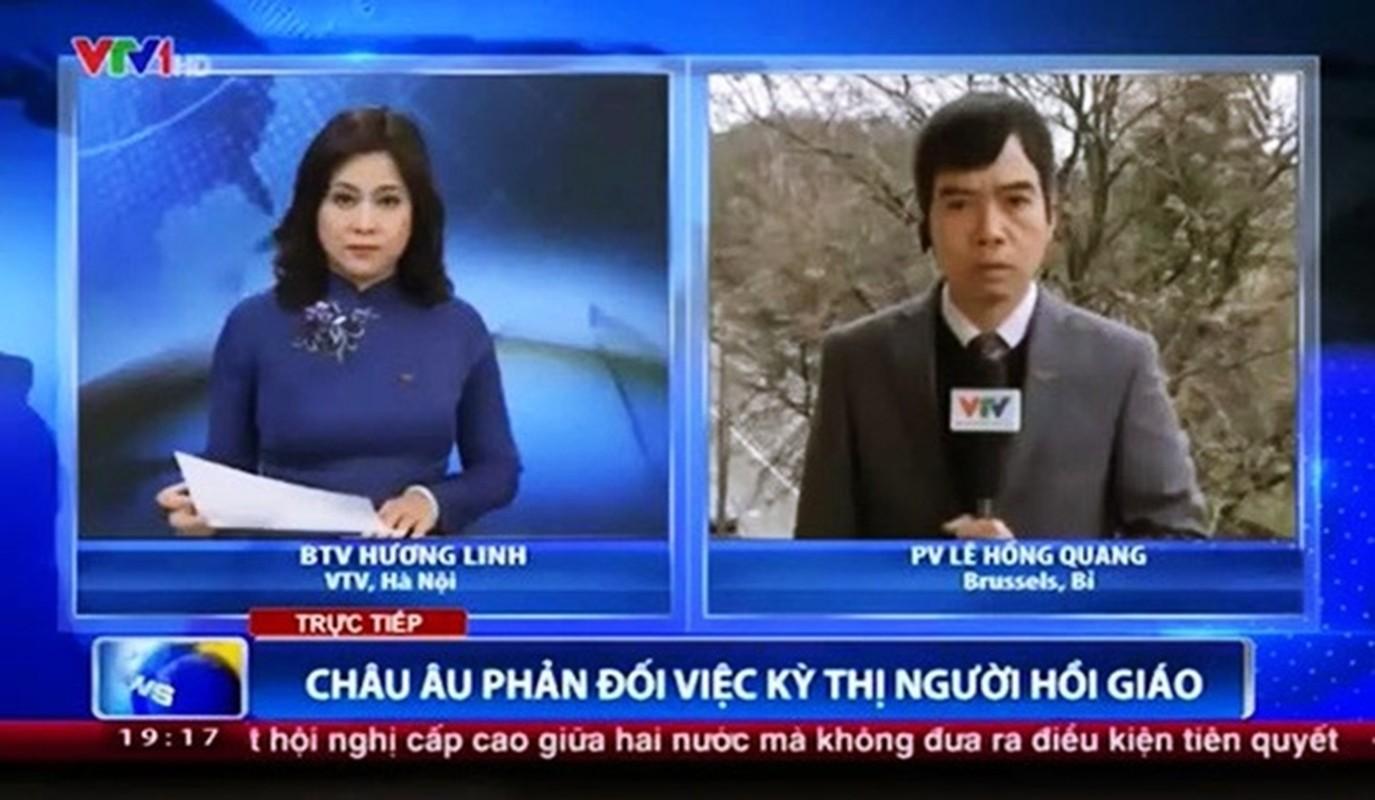 "BTV VTV va loat su co ""do khoc do cuoi"" gay sot mang-Hinh-9"