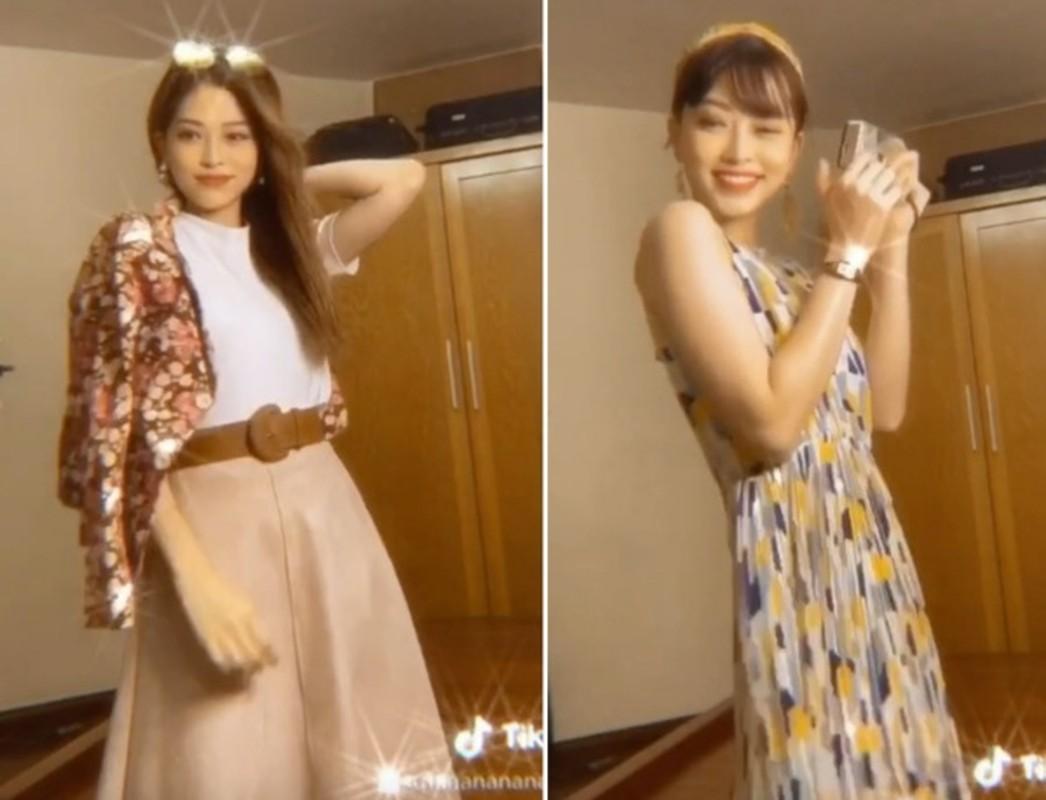 """Trend """"uon eo"""" len ngoi, dan tinh xem xong hoa mat chong mat-Hinh-9"""