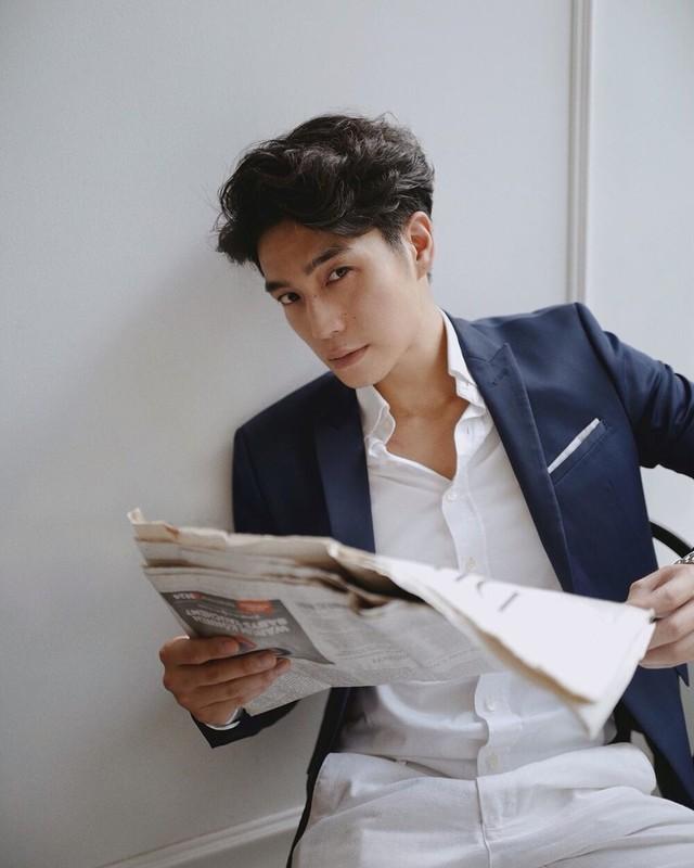 Lo danh tinh hot boy vuong tin don hen ho voi Ngo Thanh Van-Hinh-7