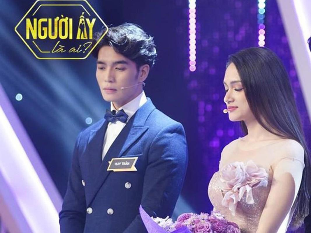 Lo danh tinh hot boy vuong tin don hen ho voi Ngo Thanh Van-Hinh-8