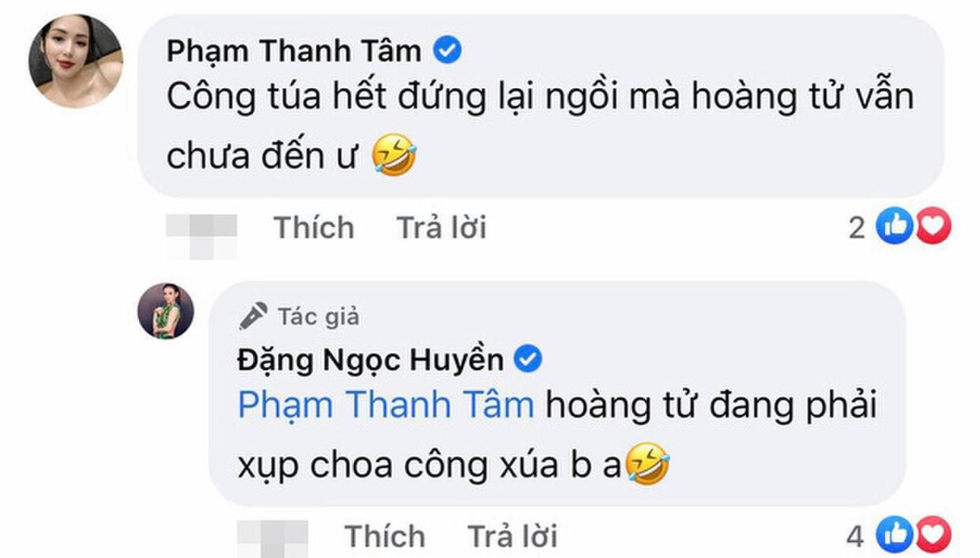 Cuu hot girl Huyen Baby he lo moi quan he voi me chong-Hinh-5