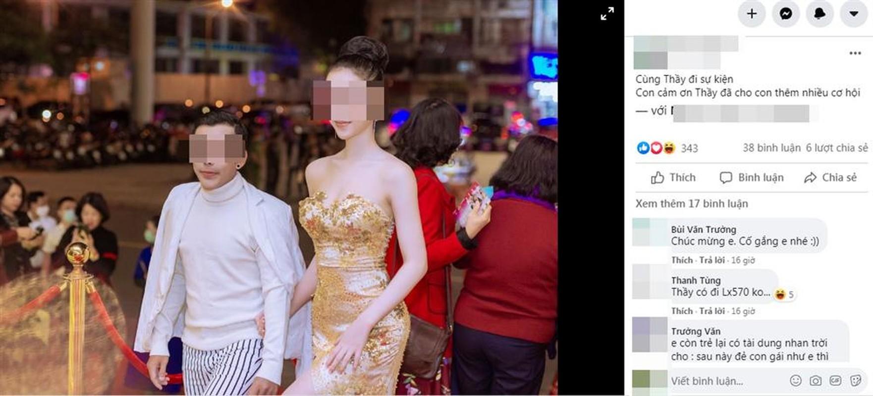 """""""Tieu tam"""" vu danh ghen pho Ly Nam De khoe anh sang xin-Hinh-4"""