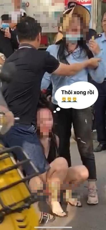 """""""Tieu tam"""" vu danh ghen pho Ly Nam De khoe anh sang xin-Hinh-5"""