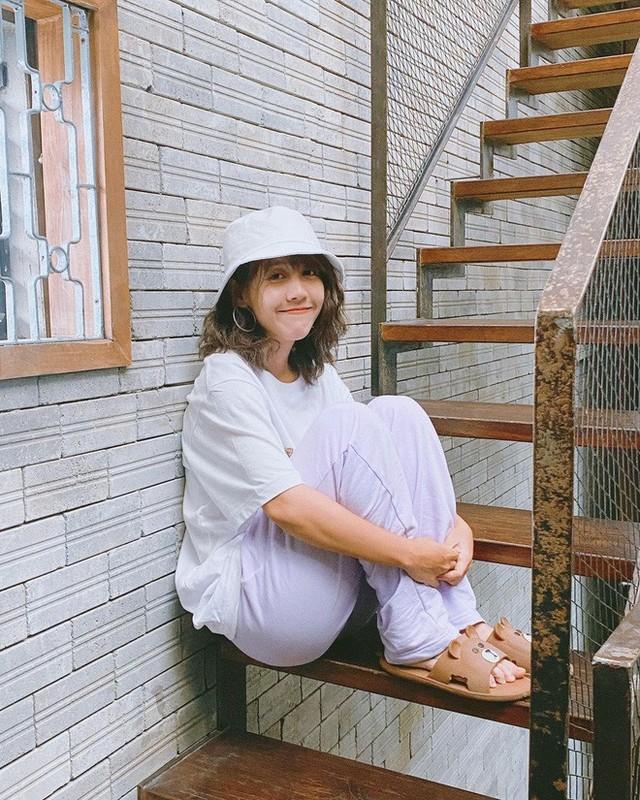 "Youtuber Hau Hoang lo anh thoi ""tre trau"", fan lap tuc phan ung-Hinh-10"