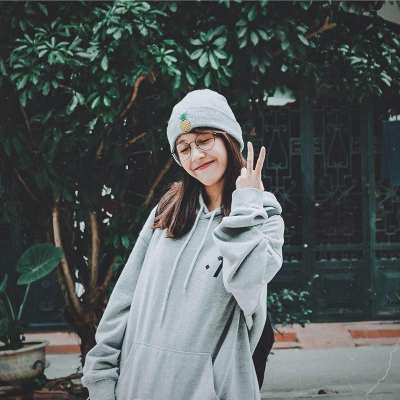 "Youtuber Hau Hoang lo anh thoi ""tre trau"", fan lap tuc phan ung-Hinh-12"