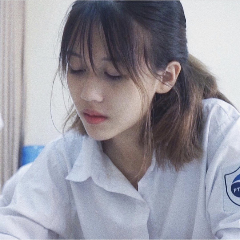 "Youtuber Hau Hoang lo anh thoi ""tre trau"", fan lap tuc phan ung-Hinh-4"
