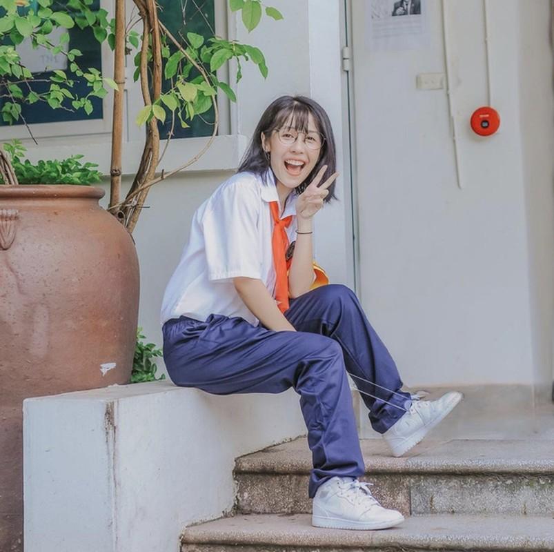 "Youtuber Hau Hoang lo anh thoi ""tre trau"", fan lap tuc phan ung-Hinh-7"