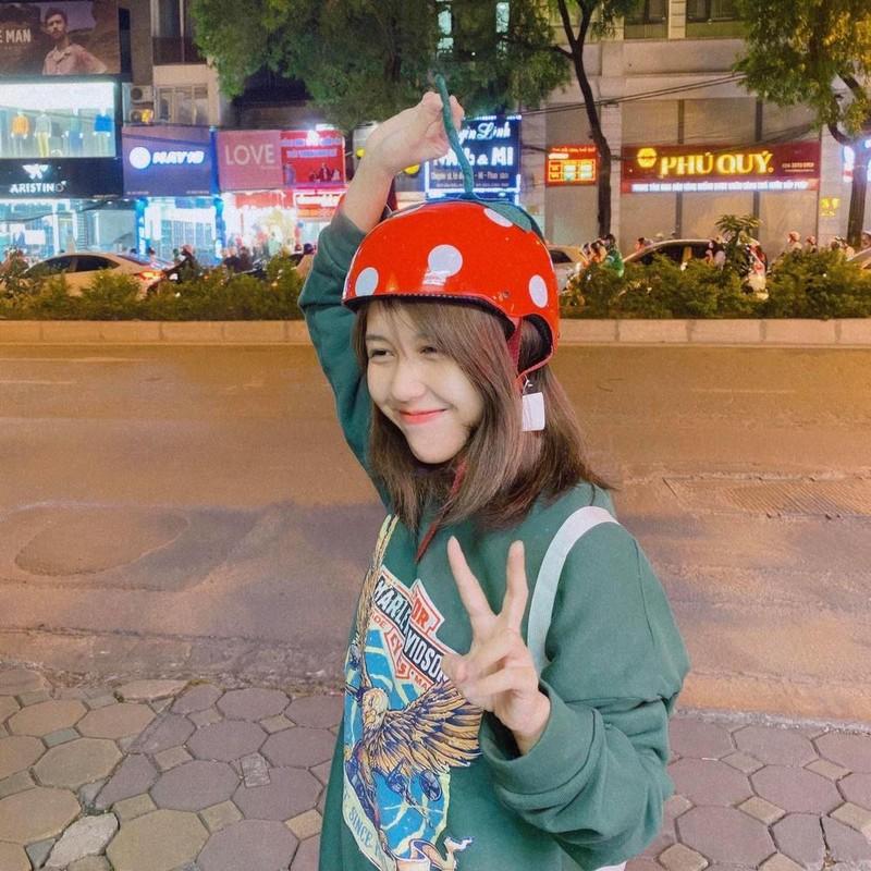 "Youtuber Hau Hoang lo anh thoi ""tre trau"", fan lap tuc phan ung-Hinh-8"
