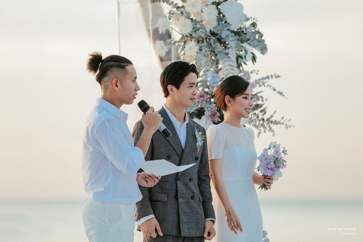 Dau nam moi lo anh cuoi, Cong Phuong khien dan tinh me man-Hinh-10