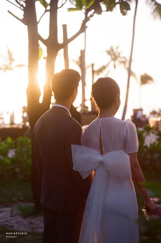 Dau nam moi lo anh cuoi, Cong Phuong khien dan tinh me man-Hinh-11