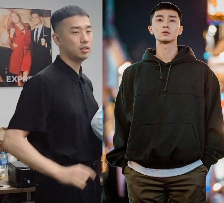 """Du trend"" toc mai nham nho, hoi chi em phai om han-Hinh-11"