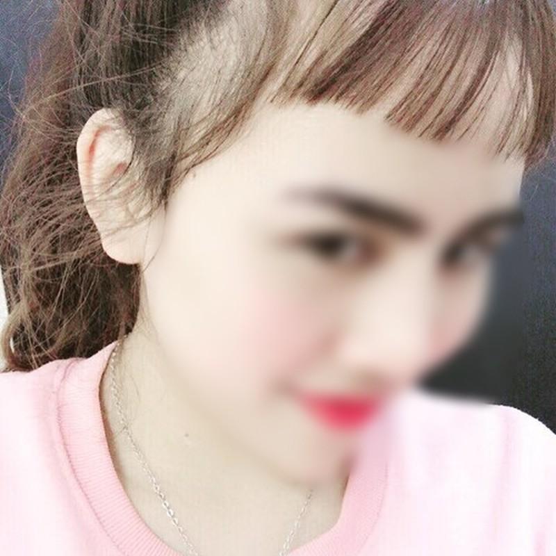 """Du trend"" toc mai nham nho, hoi chi em phai om han-Hinh-3"