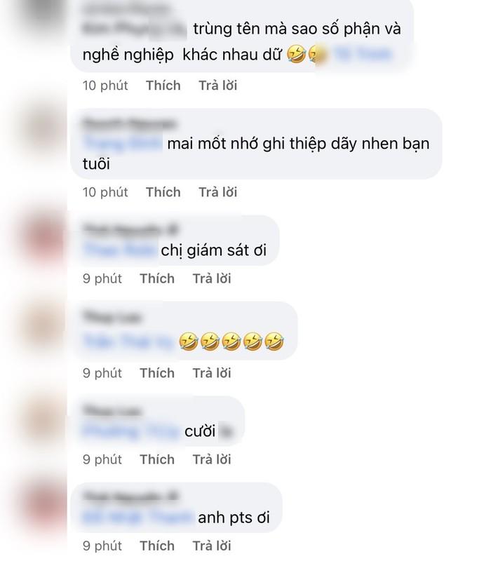 """Khoe gia the """"khung"""" tren thiep cuoi, co dau chu re gay xon xao-Hinh-2"""