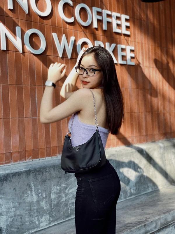 Nua nam chia tay Quang Hai, Nhat Le co ban trai moi?-Hinh-11