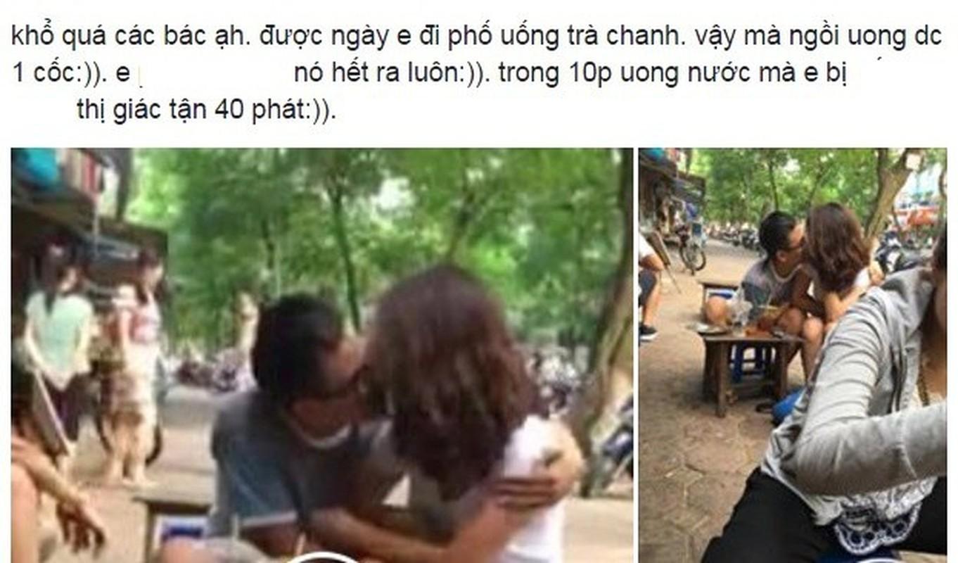 """Do mat voi man dien """"canh nong"""" cua cap doi tren san thuong-Hinh-9"""