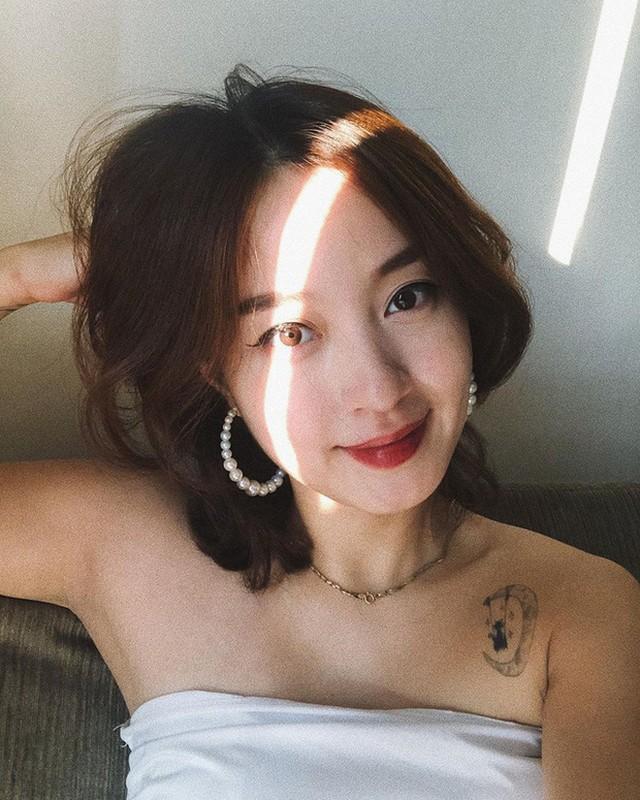 Khoe anh mat moc, cuu hot girl khoe nhan sac gay thuong nho-Hinh-5