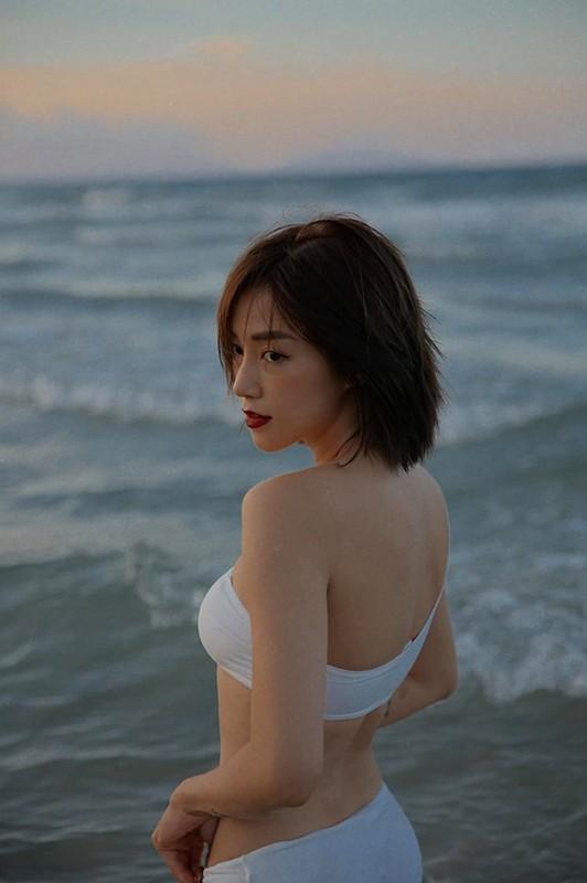 Khoe body dep nhu tac, hot girl Salim khien dan tinh thich me-Hinh-2