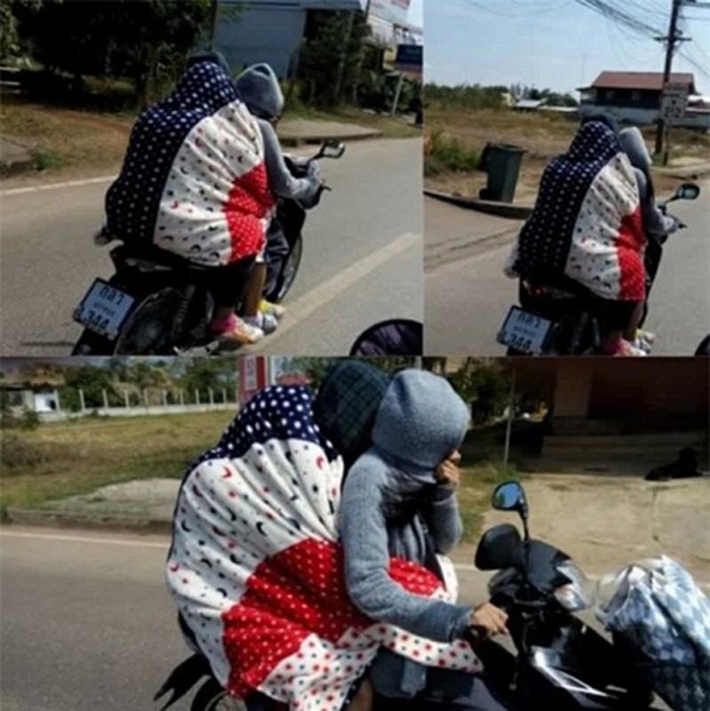 Mien Bac lanh buot va muon van cach chong ret kho do-Hinh-8